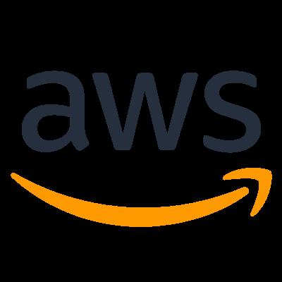 AWS-2.png